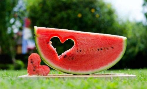 чудо ягода для здоровья